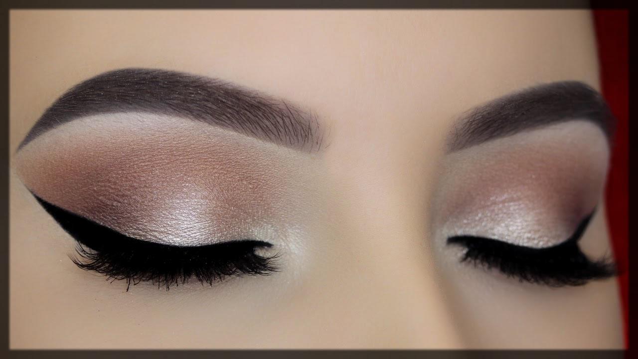 summer makleup tips for eyeshadows