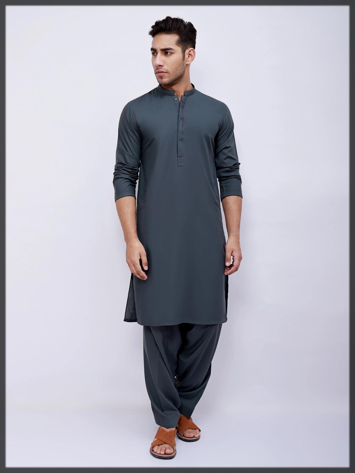 summer men shalwar kameez