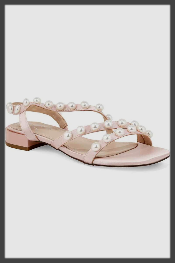summer sandals collection by insignia