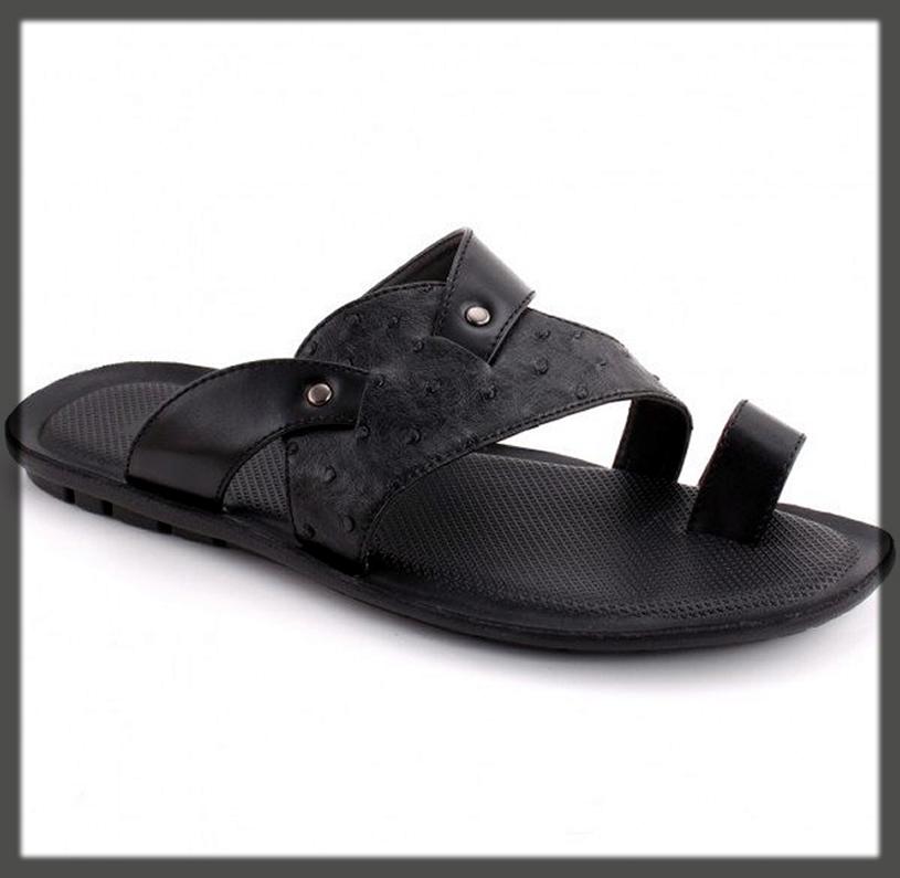 unze summer shoe collection