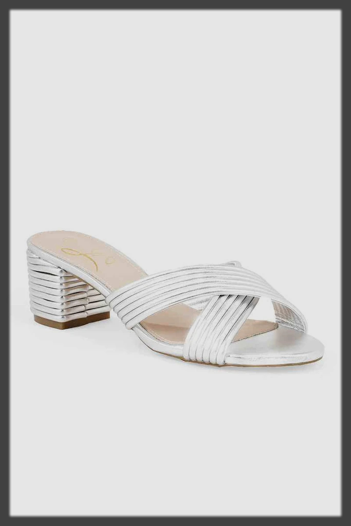 wonderful Insignia Shoes Summer Collection