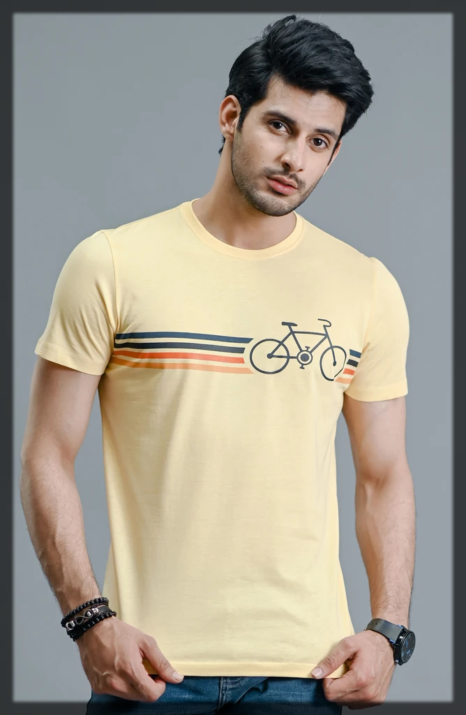 Amazing Polo Shirts for Men