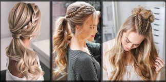 25 Most Popular Asian Hairstyles for Women with all Hair Lengths [2021]