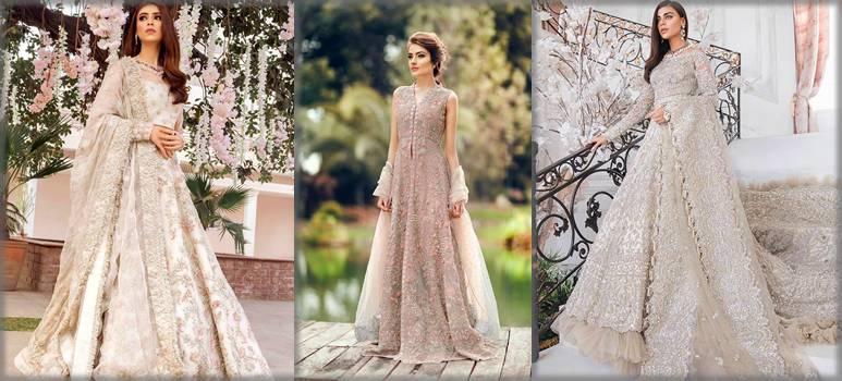 Latest Bridal Maxi Designs In 2020 Pakistani Maxi Dresses For Wedding,Cocktail Dress Wedding