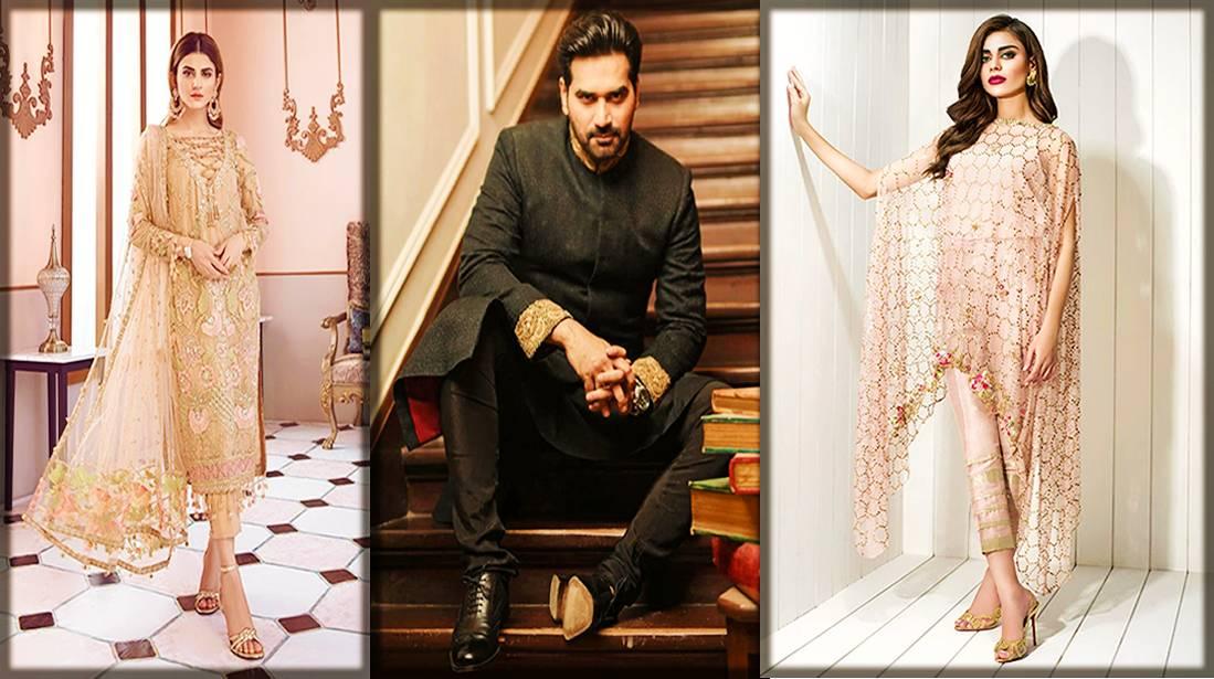 Pakistani Wedding Guest Dresses 2020 Superb Collection Women Men,Occasion Dresses For Wedding Guests John Lewis