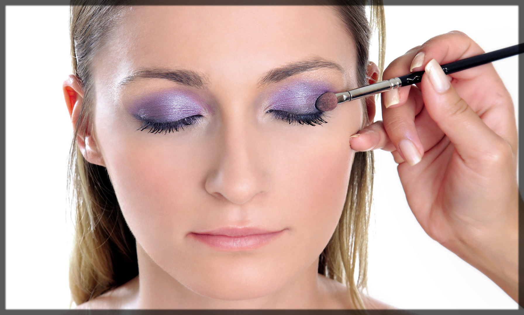 Party Makeup Tutorial for beginners