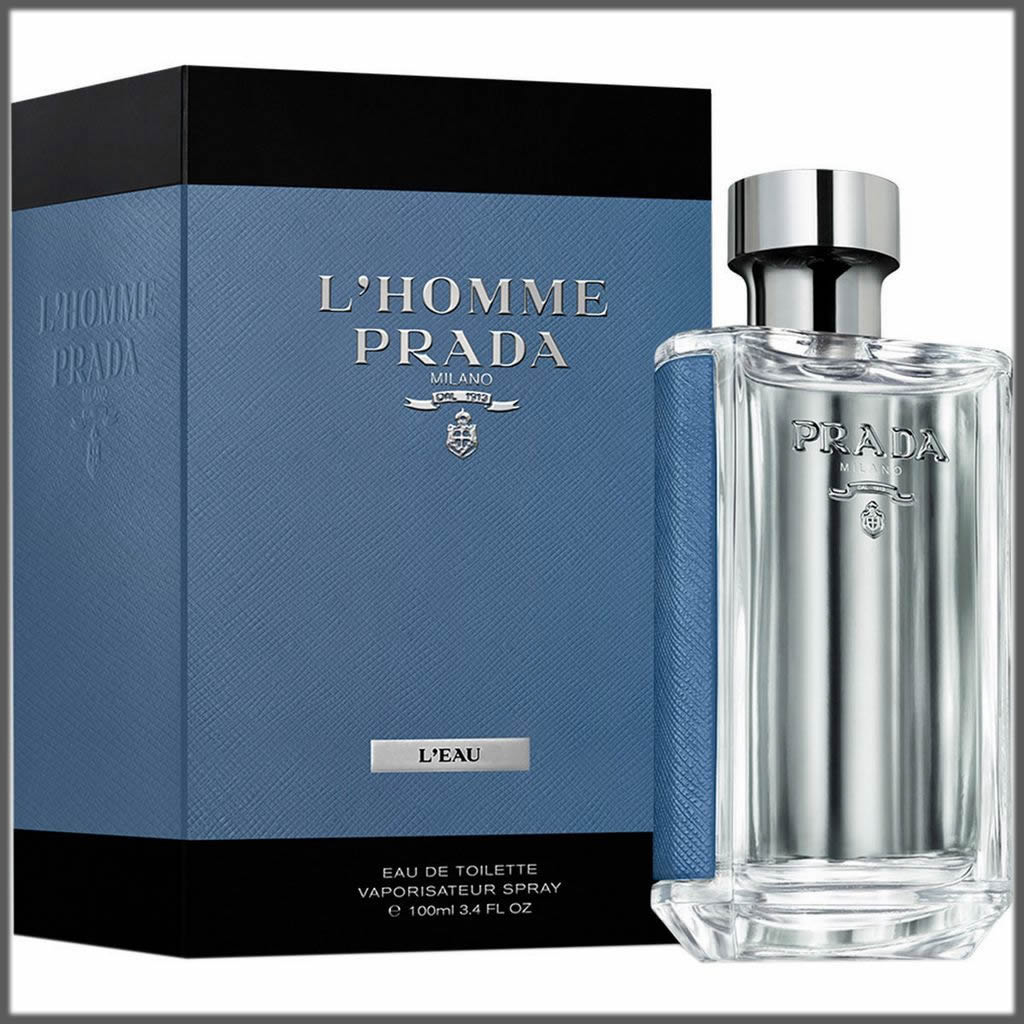 prada perfume price in pakistan
