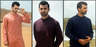 Cambridge Eid Collection 2021 - Latest Shalwar Kameez Suits with Price
