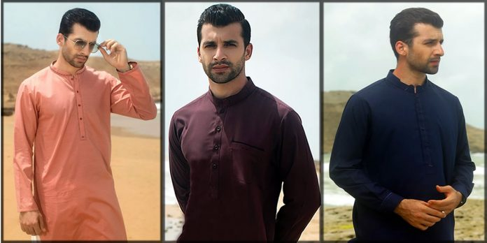 Stylish eid collection by cambridge