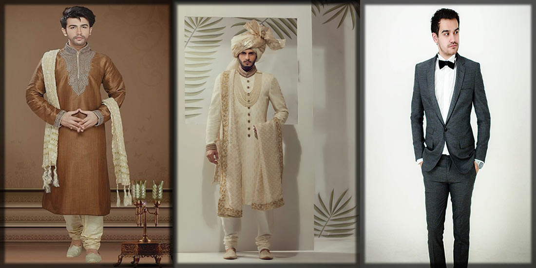Pakistani Men Wedding Dresses 2020 Best Collection For All Groom To Be,Ruche Wedding Dresses