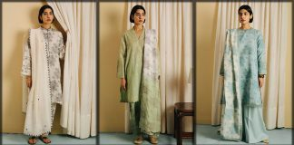 Zara Shahjahan Summer Collection 2021 Beautiful Designs with Price