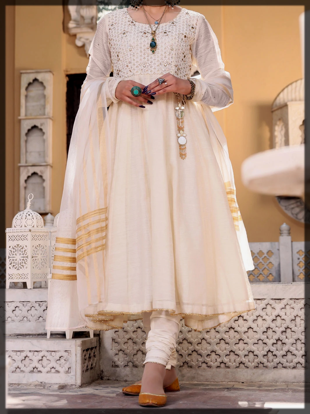 appealing almirah eid collection
