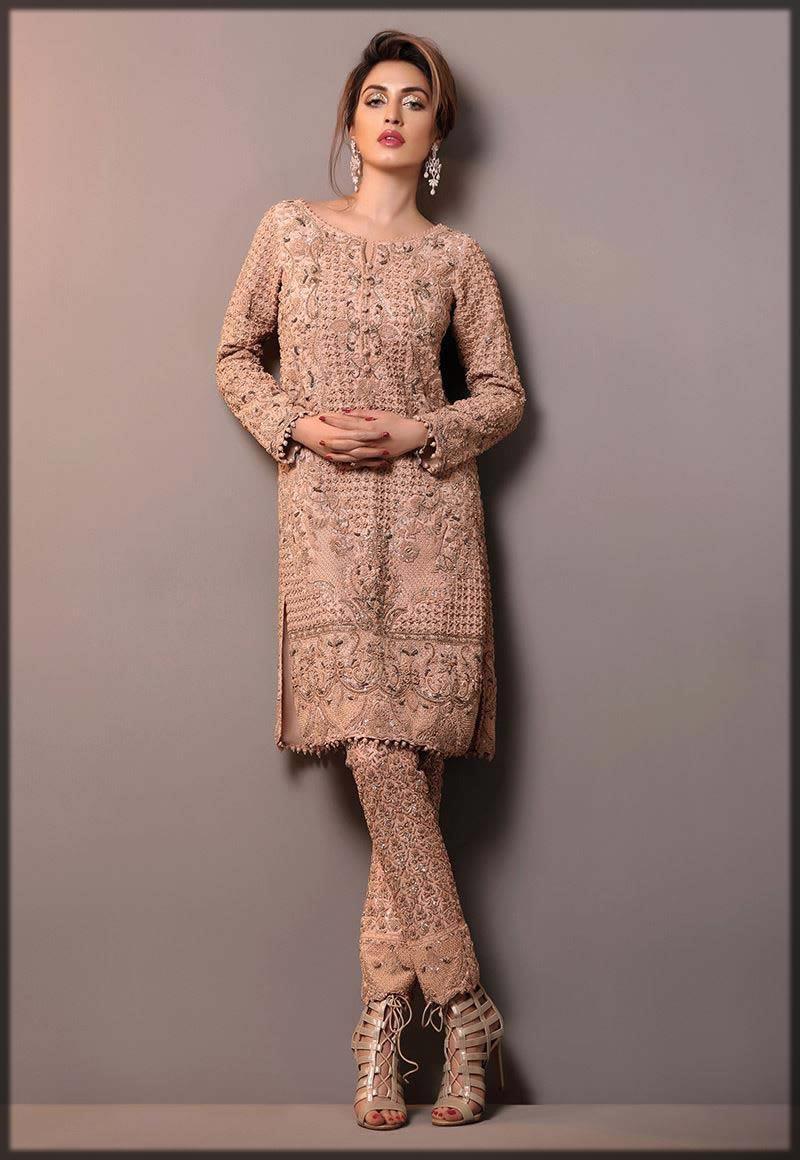 asim jofa formal wear
