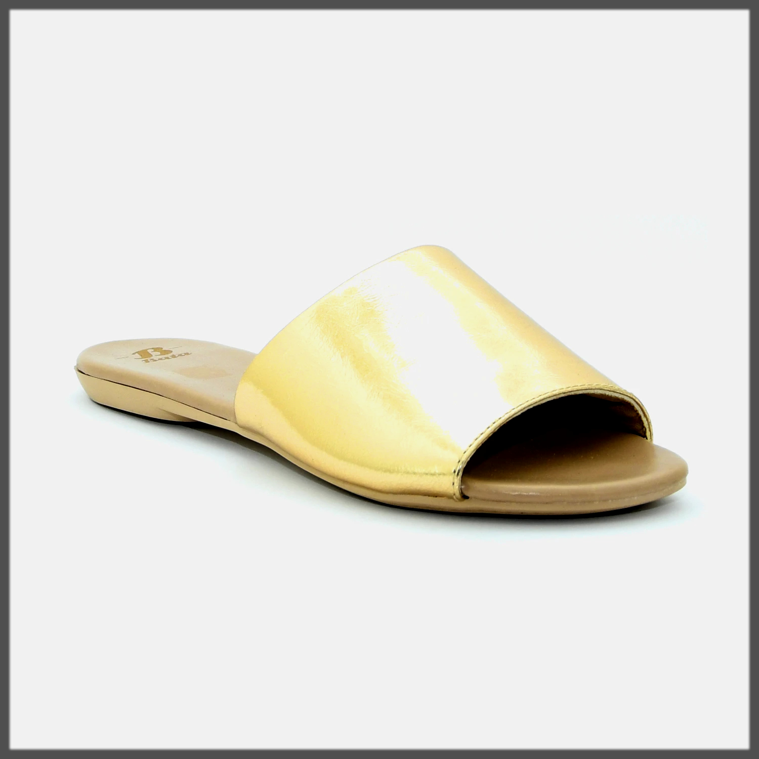 bata summmer shoes collection