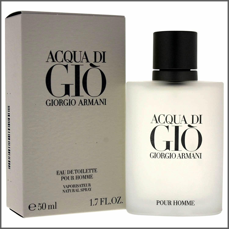 Aroma by Acqua Di Gio for men