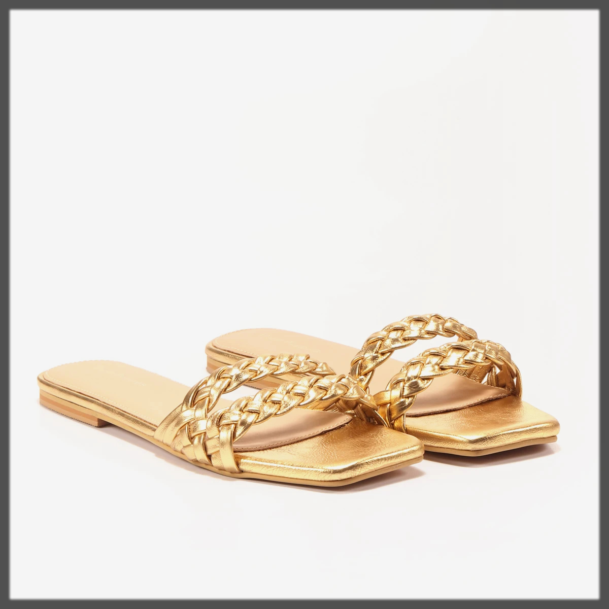 casual chappal for ladies