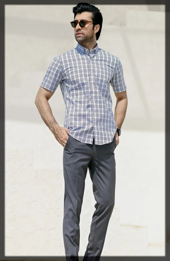 classical men summer collection