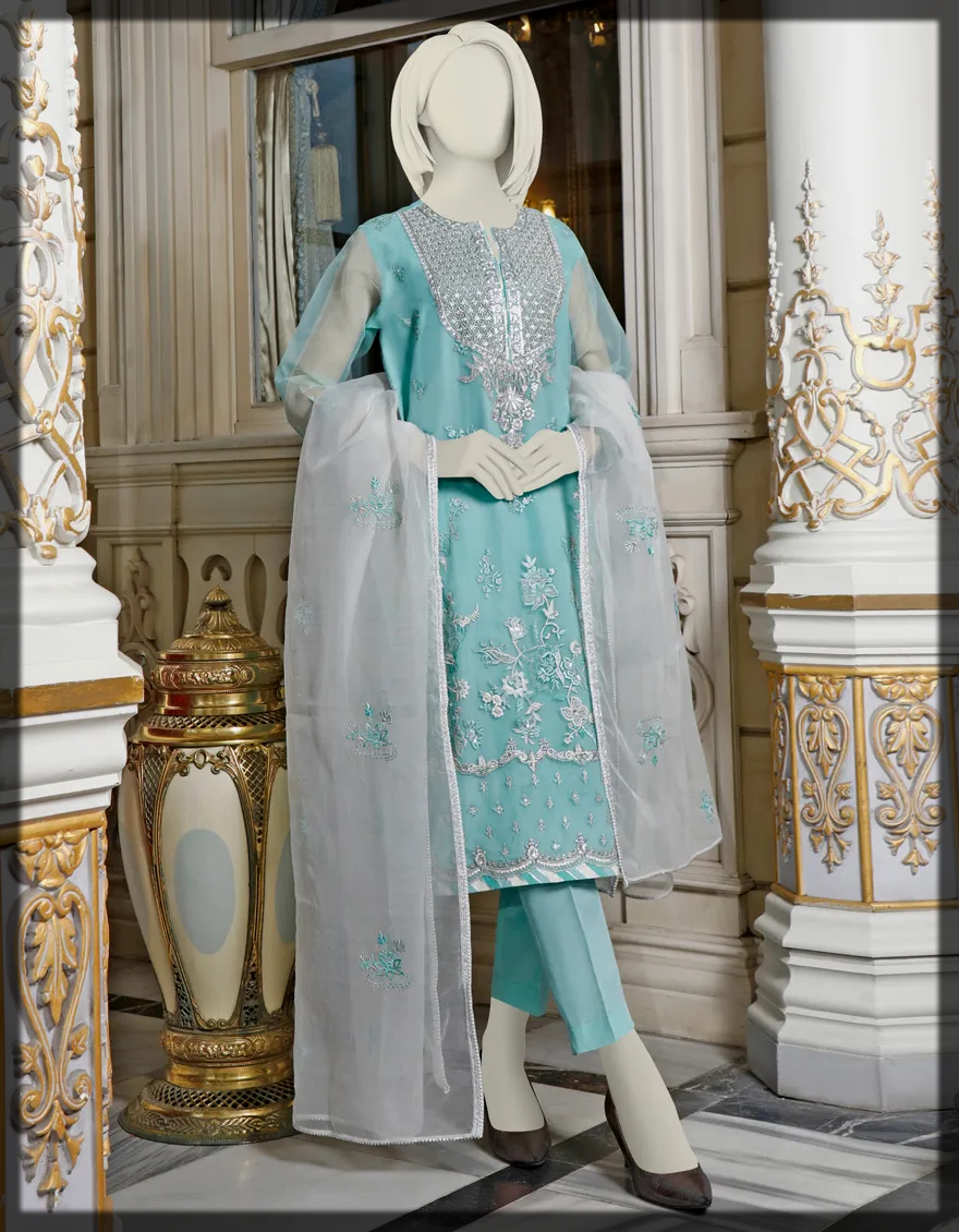 classy Junaid Jamshed Eid Collection