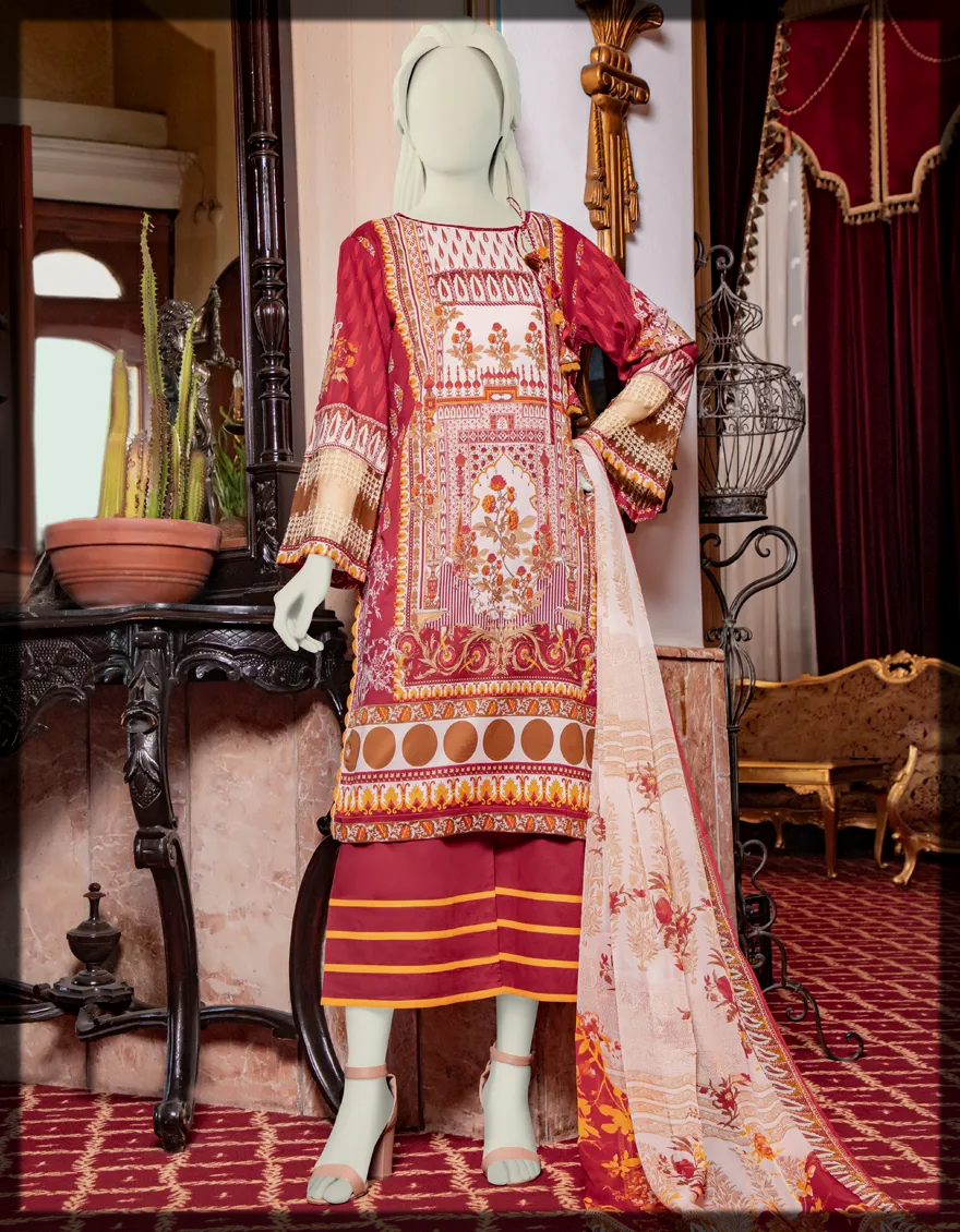 classy Junaid Jamshed Eid Collection for women