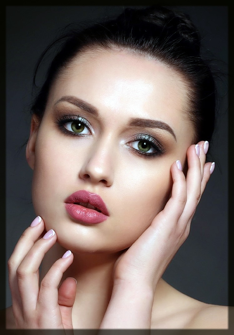 classy and magnificant Party Makeup Tutorial