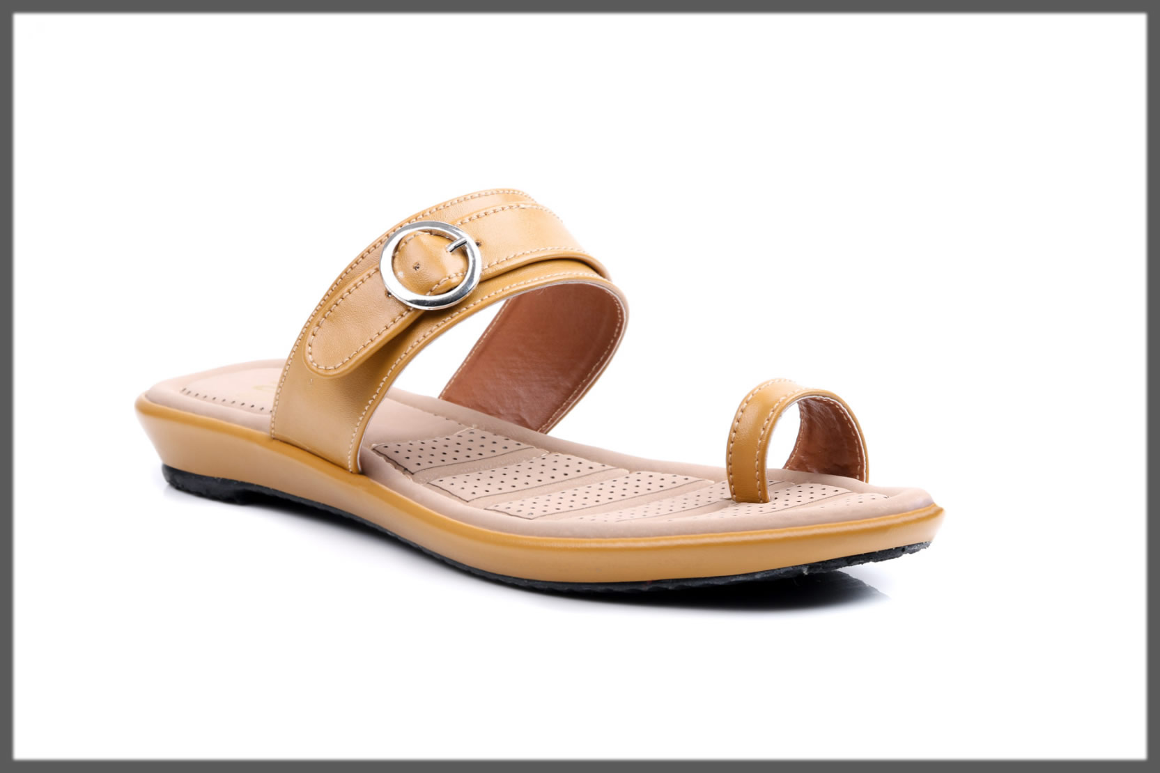 comfortable mustard softy for women