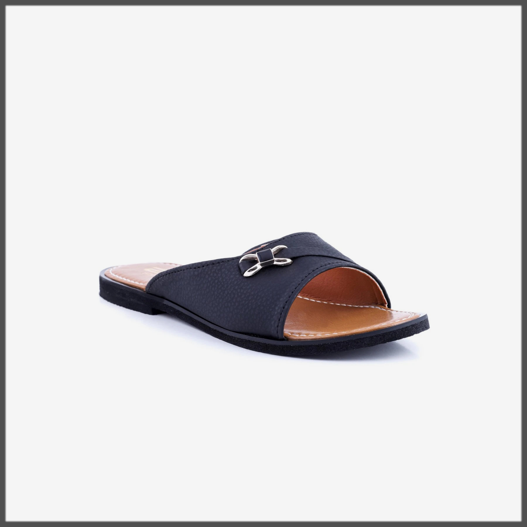 dazzling and classy ladies footwear