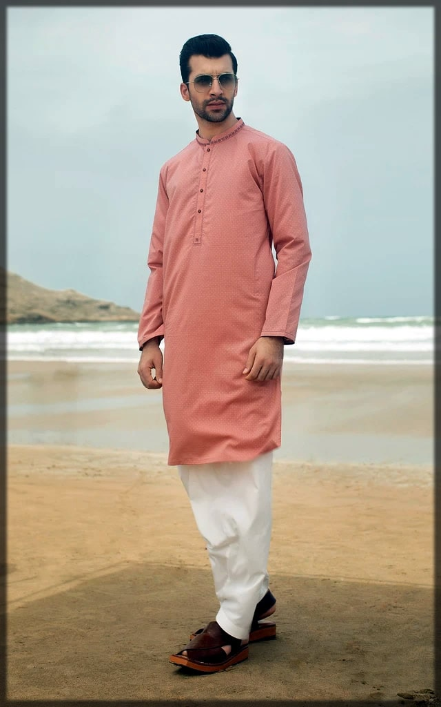 eid collection by cambridge