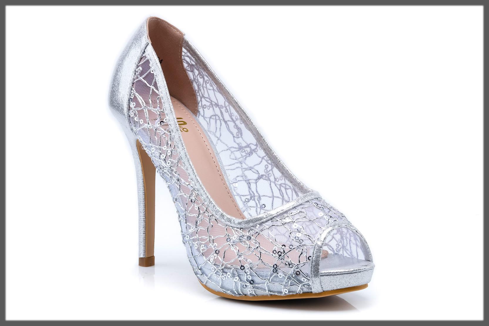 fancy sandal heels for women