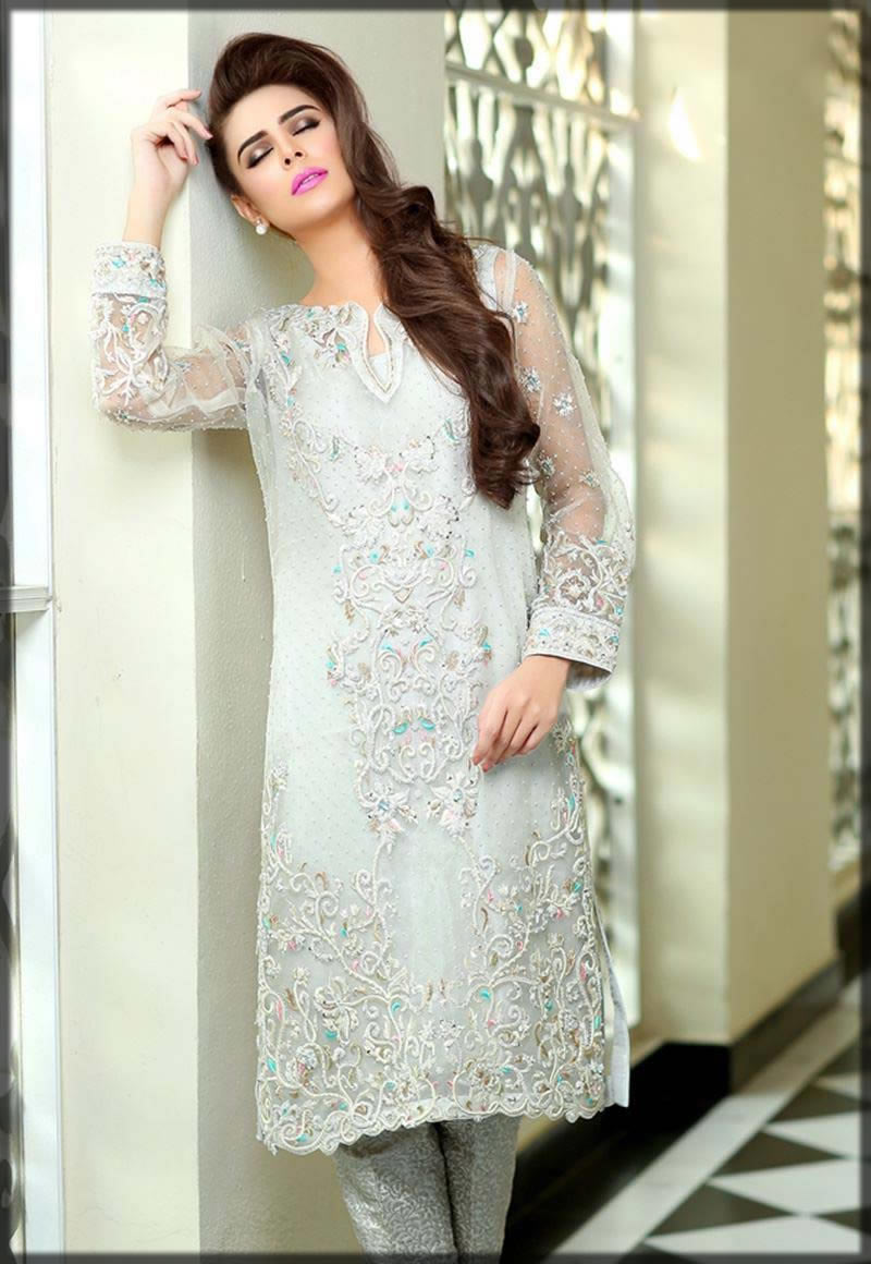 formal outfit by asim jofa