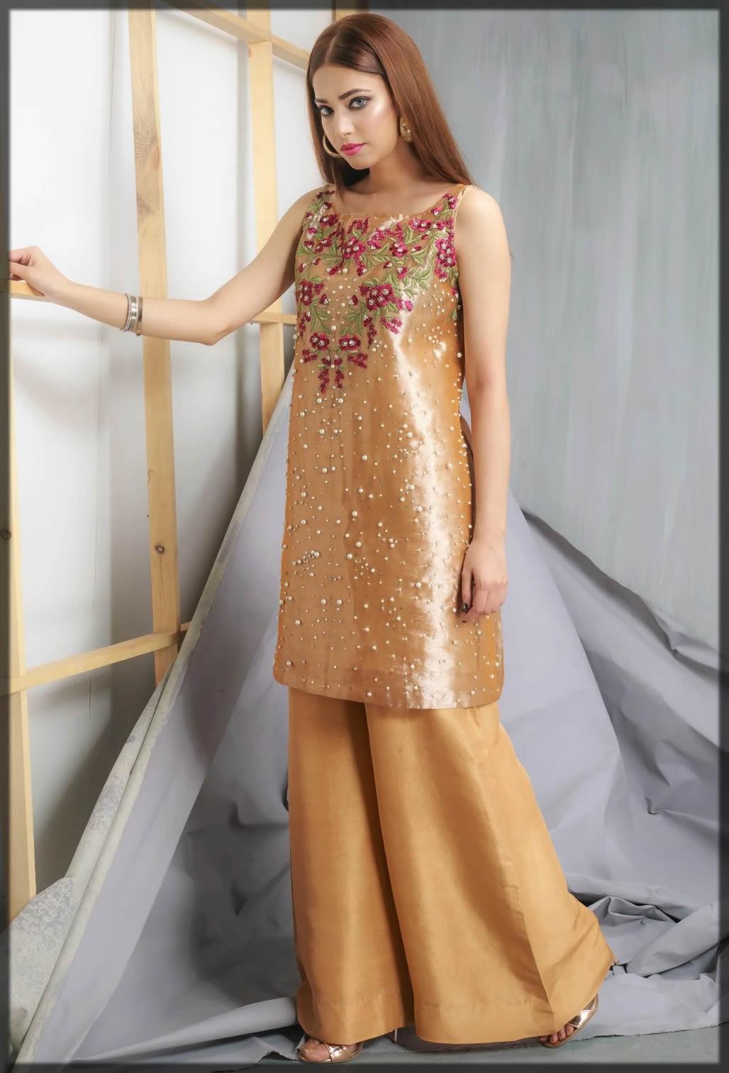 formal silk dress