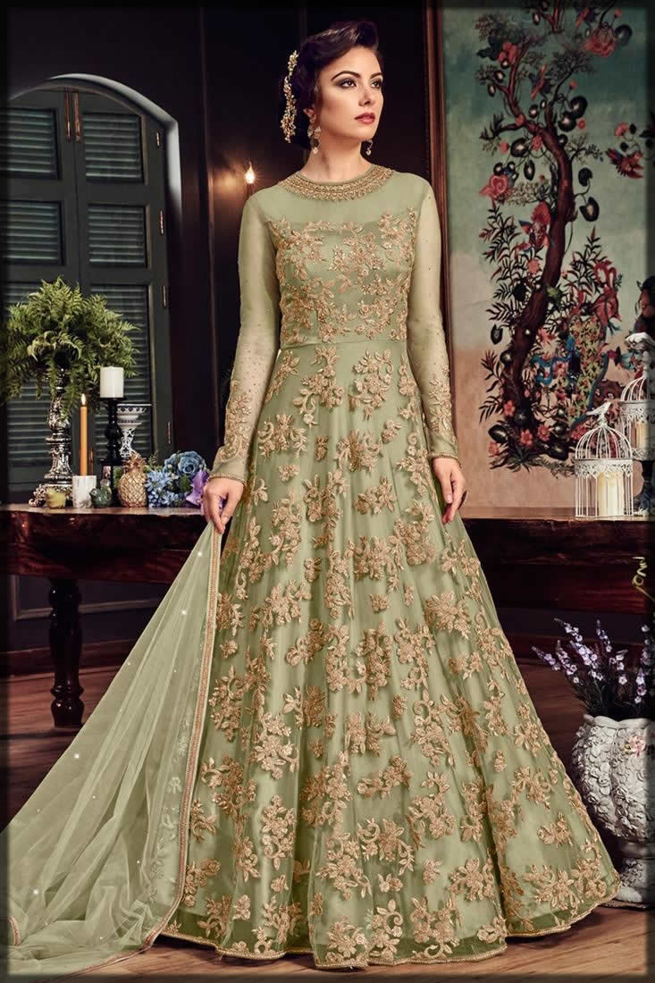 Pakistani Wedding Guest Dresses 2020 Superb Collection Women Men,Wedding Dresses Over 50 Years Old