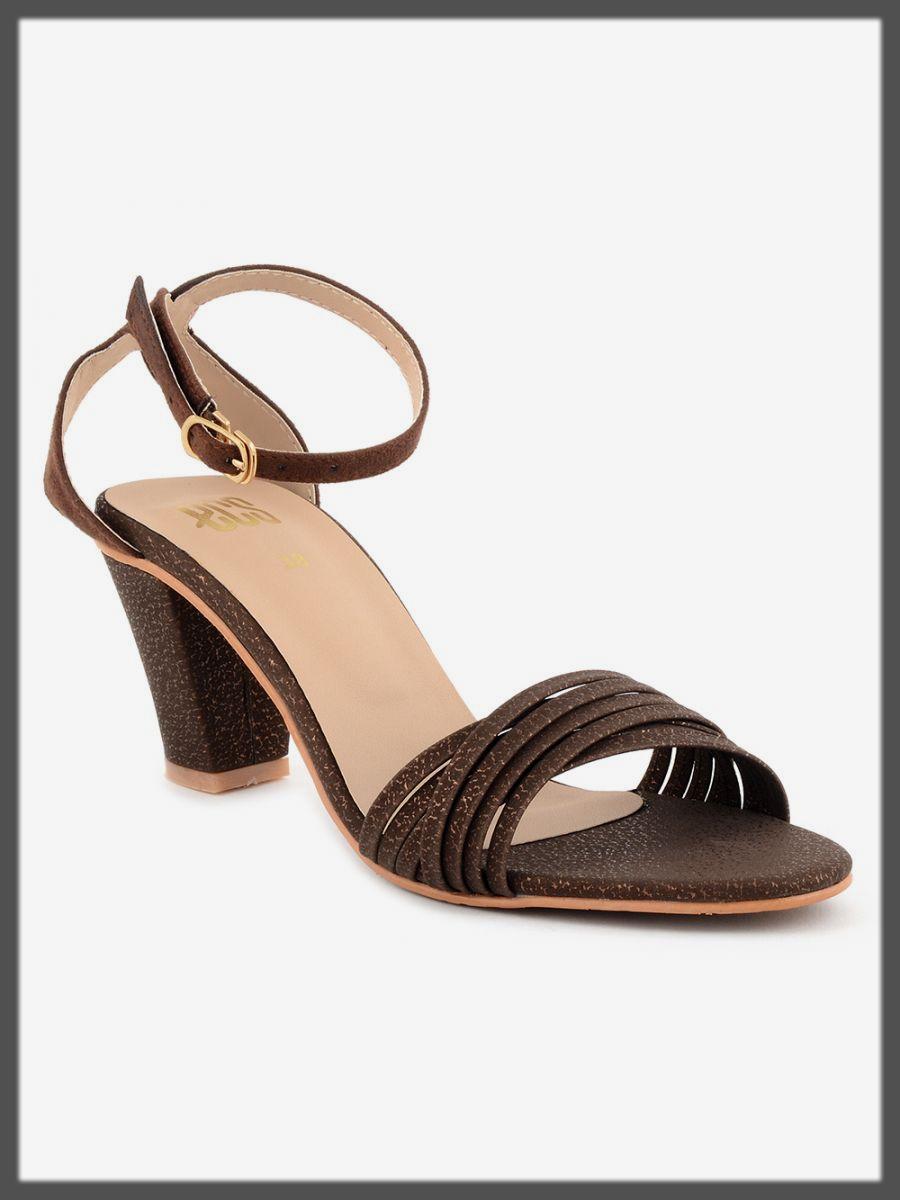 high heel shoes for women