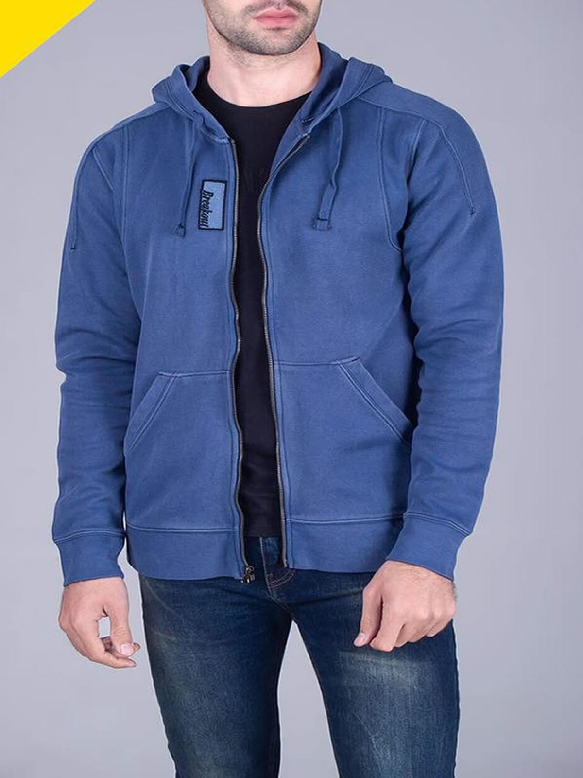 winter wear hoodies for menby breakout