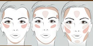 How to Apply Blush On Perfectly for Your Face Shape [Tips & Tricks]