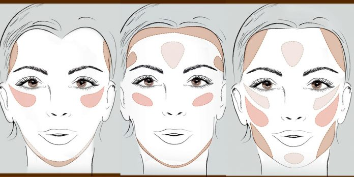 how To Apply blush on perfectly