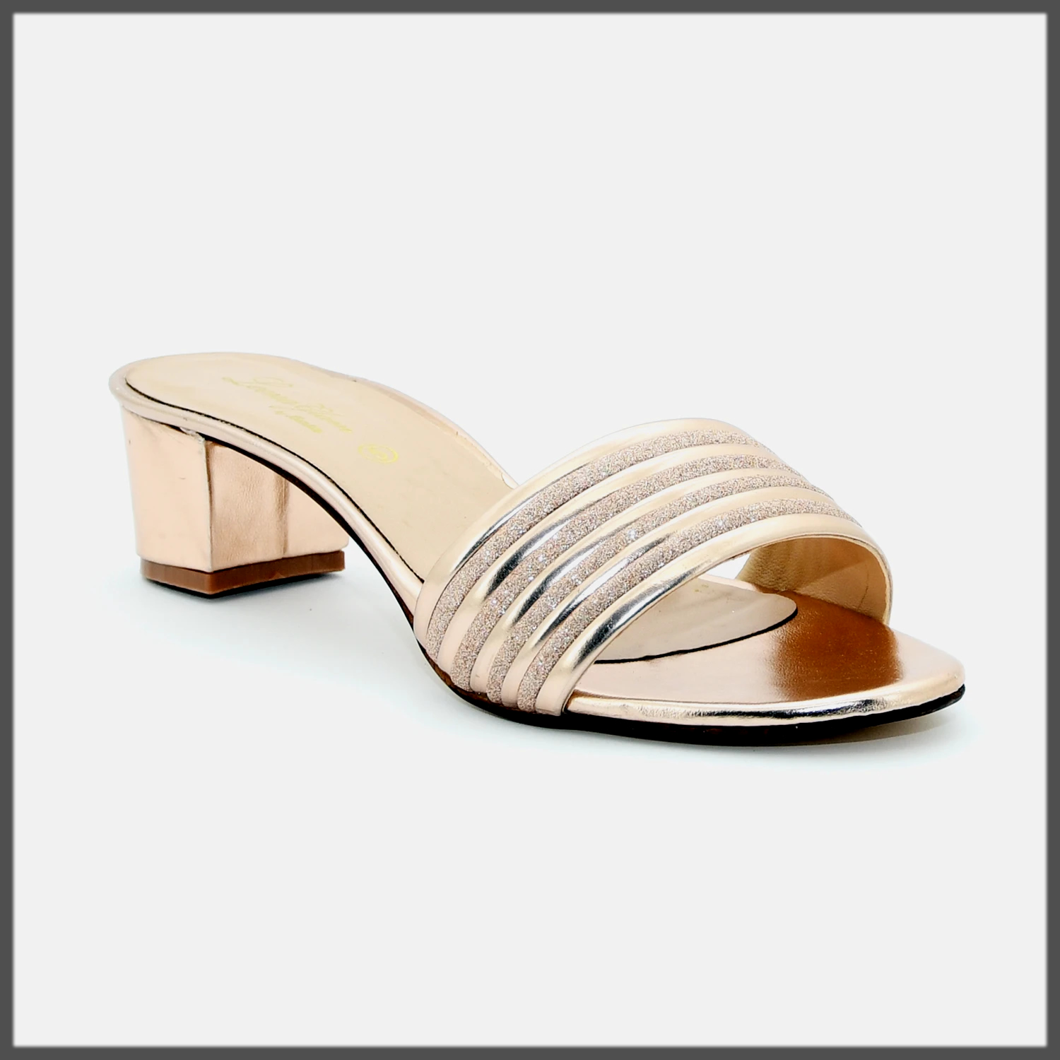 latest Summer Shoes For Women by Bata