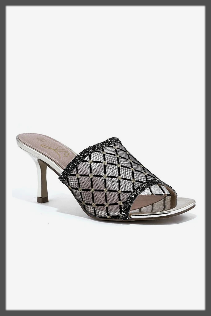 latest Summer Shoes For Women by insignia