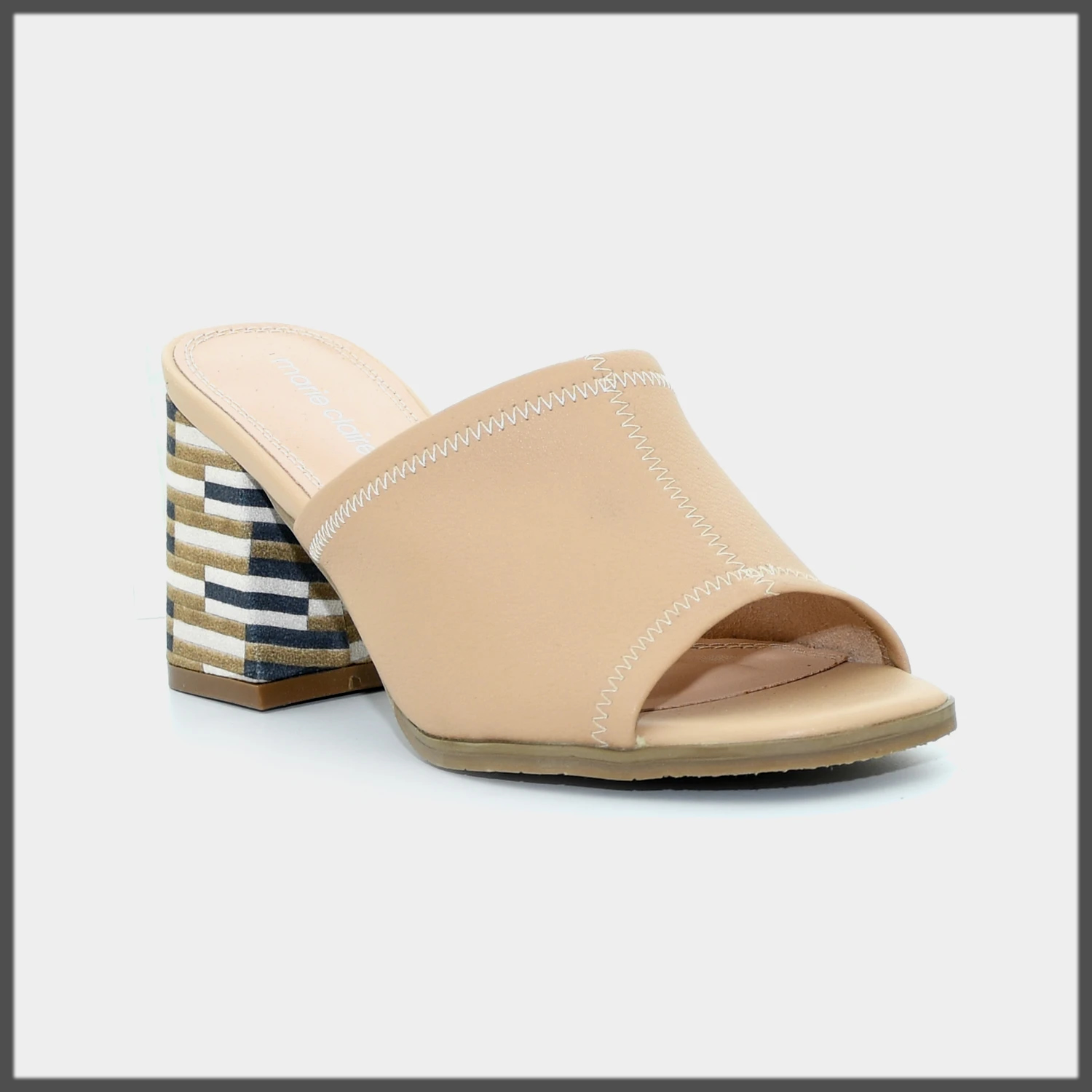 latest Summer Shoes For Women