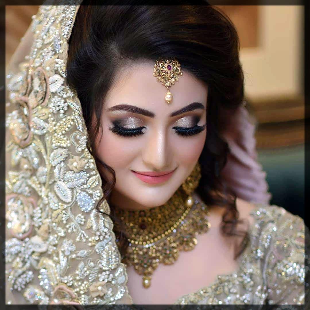 lavish cosmetic look ideas