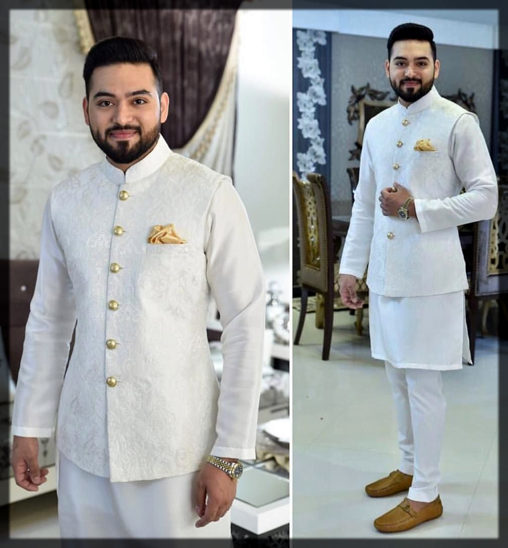 lush groom nikkah dresses