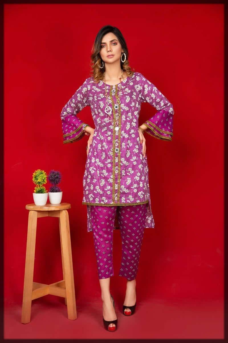 sitara studio home wear