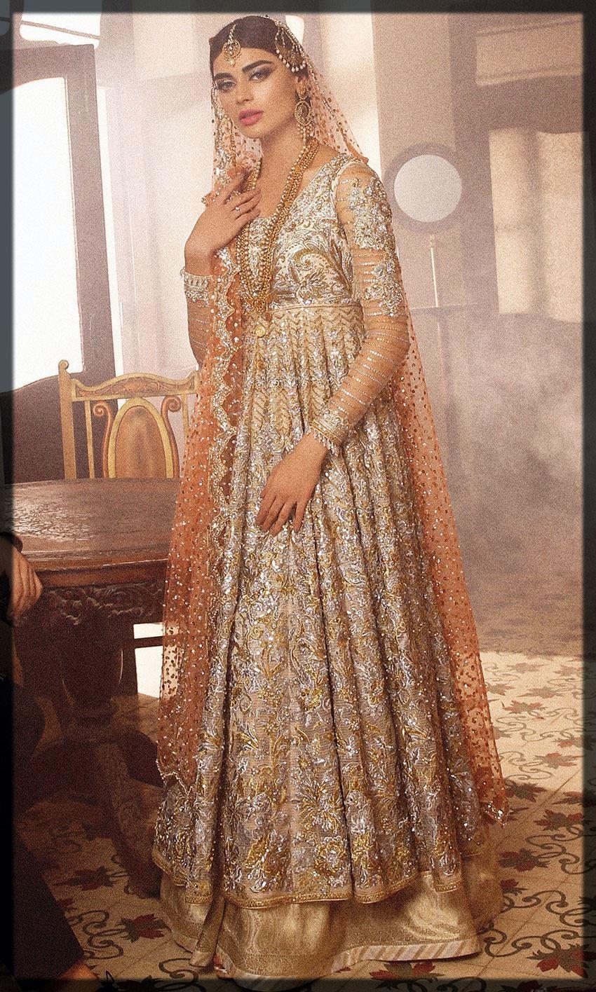 stunning skin walim dress
