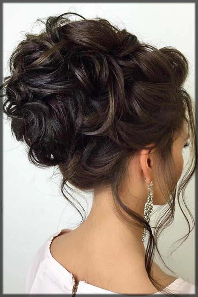 stylish hump