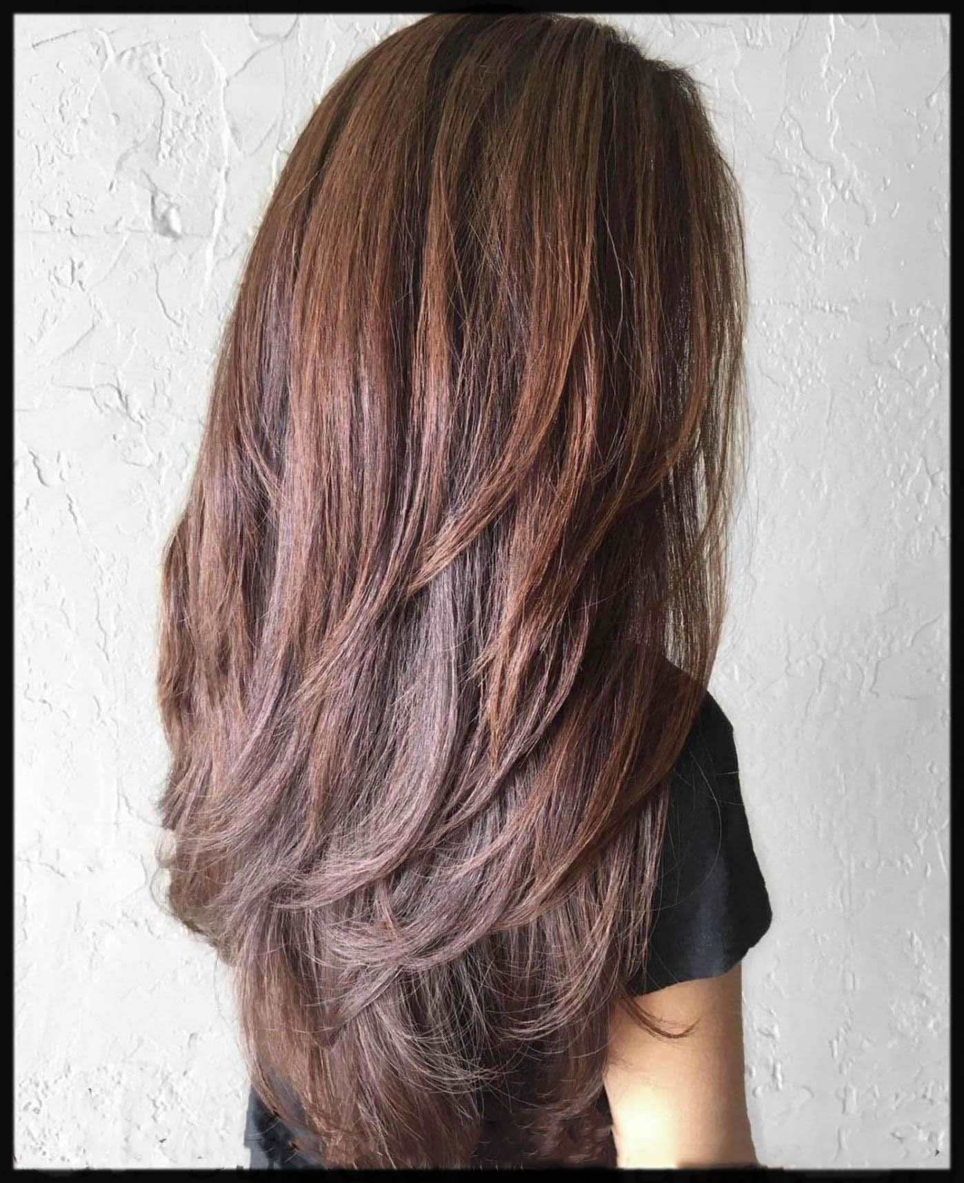25 Most Popular Asian Hairstyles For Women With All Hair Lengths 2021