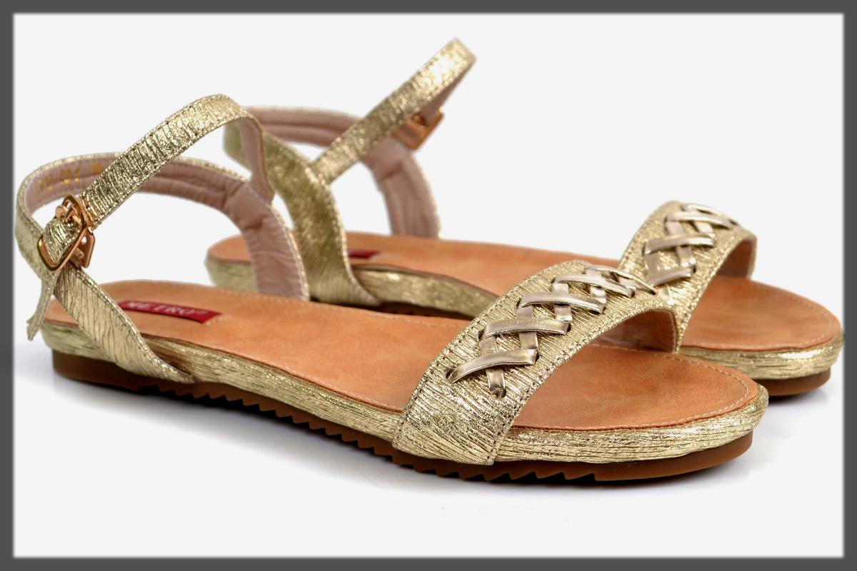 summer fancy sandals for women