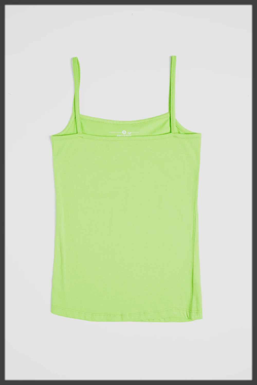 tank top for women