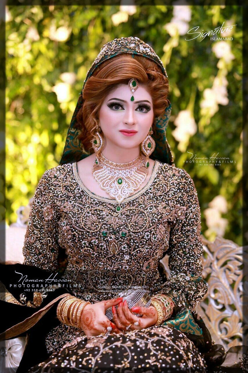 waliam day makeup look ideas
