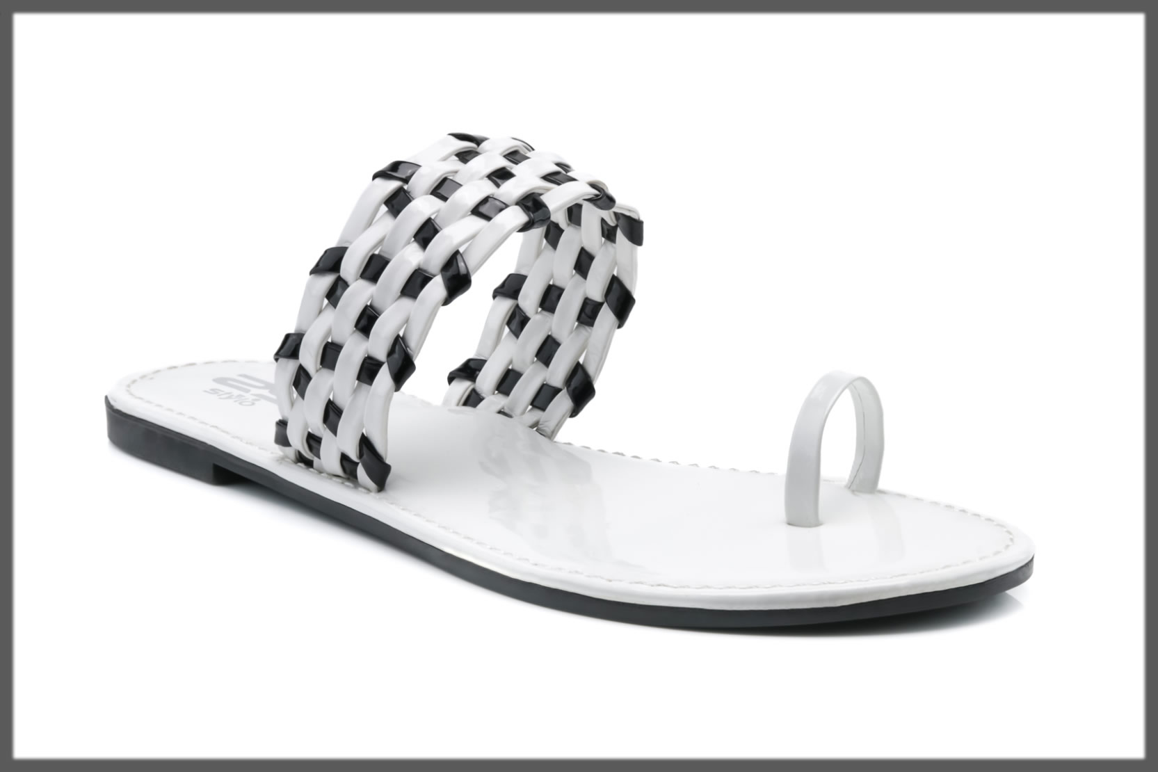 Stylo Shoes Summer Collection