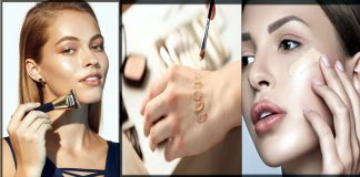 How to Choose the Right Foundation for Your Skin Tone - Expert Tips