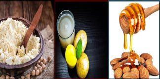 How to Get Rid of Dark Neck with Useful and Natural Home Remedies